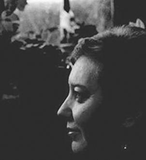 julie-ann rowell window