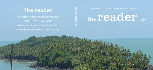 Reader 54 slider pic